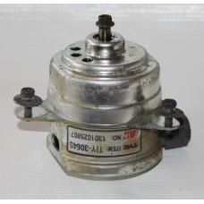 Genuine Nissan B15 Condensor Fan Motor (AC Radiator Fan)  - FREE SHIPPING
